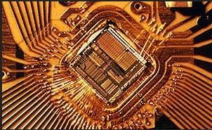 24-carat-gold-in-pcbs