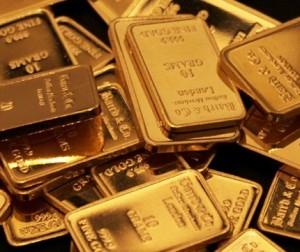 24 Carat Gold Price
