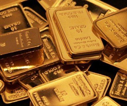 24-carat-gold