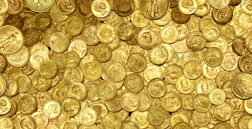 gold prices online