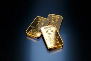 carat gold